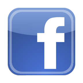 Follow Troum Consulting on Facebook